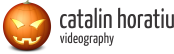 catalin horatiu videography