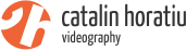 catalin horatiu videography